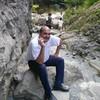Эльхан, 53, г.Баку