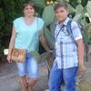 Людмила, 44, г.Казатин