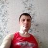 Артем, 34, г.Костанай