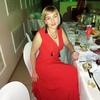 Аленушка, 31, г.Дзержинск