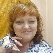 Милана, 52, г.Норильск
