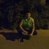 Саша, 22, г.Белгород