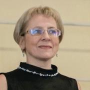 Ирина 50 лет (Лев) Петрозаводск