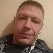 Андрей 30 Курган