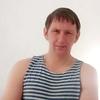 Михаил, 41, г.Лысьва