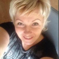 Ольга, 49 лет, Весы, Красноярск