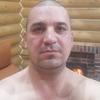 Незнакомец, 38, г.Тула