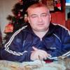 Владимир, 53, г.Кинель