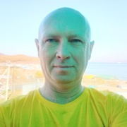 Виталий, 51, г.Абаза