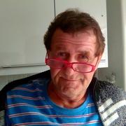 Андрей, 56, г.Серов