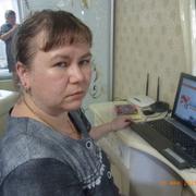 Вероника, 30, г.Белгород