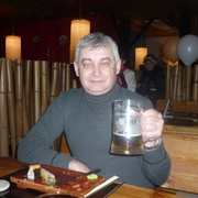 Сергей 30 Кыштым