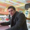 Shokha, 32, г.Альметьевск