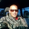 Алексей, 42, г.Осинники