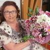 Валентина, 70, г.Пласт