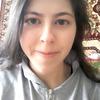 Раисат, 20, г.Ростов-на-Дону