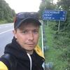 Артем, 30, г.Волгодонск