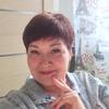 Наталья, 51, г.Рыбинск