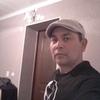 Уланбек, 40, г.Бишкек
