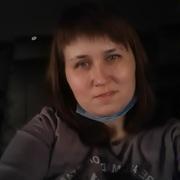 Татьяна, 27, г.Челябинск