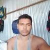 Asfak Ansari, 30, г.Пандхарпур