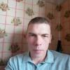 Дима, 42, г.Витебск