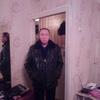 Дмитрий Барыков, 50, г.Оренбург