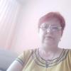 Ольга, 55, г.Нижний Новгород