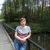 Светлана, 35, г.Дятьково
