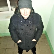 Алексей, 30, г.Янаул