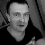 Владимир 34 Браслав