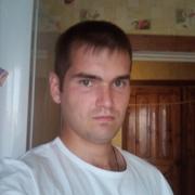 Валерий 29 Кузнецк