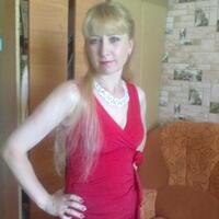 Оксана, 47 лет, Стрелец, Новосибирск