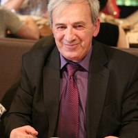 Константин Айрапетов, 68 лет, Рак, Санкт-Петербург