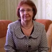 Вероника, 57, г.Смоленск