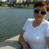 Лена, 47, г.Чебоксары