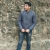 Nishit, 19, г.Амбала