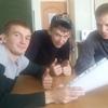 Андрей, 22, г.Южно-Сахалинск