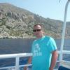 Андрей, 42, г.Пуровск