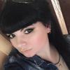Светлана, 33, г.Муром