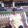 Галина, 57, Вінниця