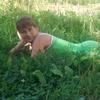 Валентина, 58, г.Краснополье