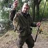 Вадим, 33, г.Видное