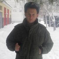 Сергей, 26 лет, Рак, Москва