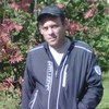 Сергей, 39, г.Сергач