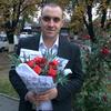 Denis, 28, London