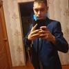 Эдуард, 22, г.Зеленодольск