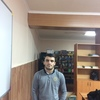 Умуд, 20, г.Махачкала