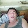 Алишер, 39, г.Якутск