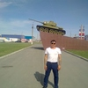 igor, 32, г.Курган